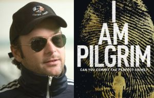 i am pilgrim matthew