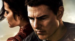 jack reacher poster 02 header