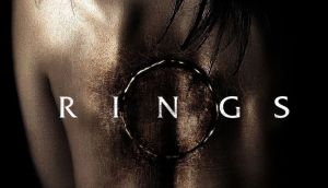 Rings teaser poster header