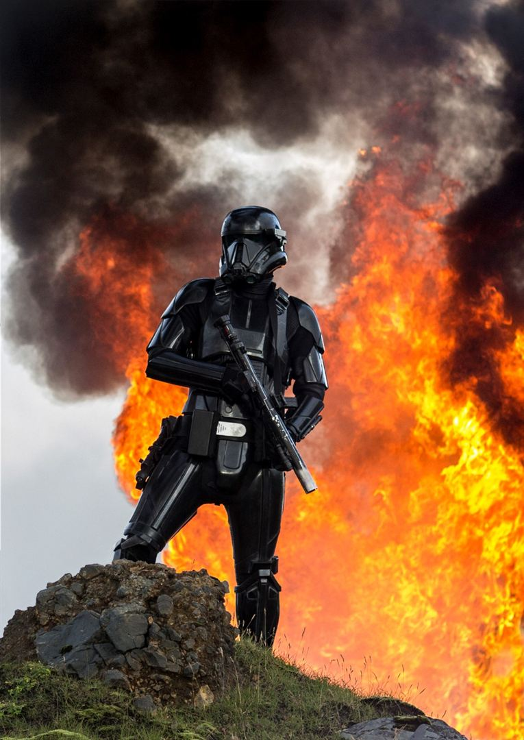 rogue one 06