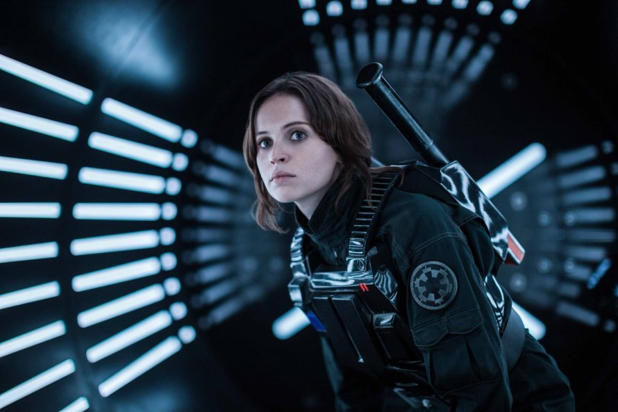 rogue one 07