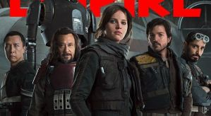 rogue one cover empire header