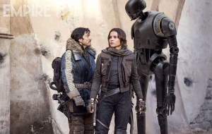 rogue one empire 02