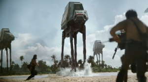 rogue one full trailer