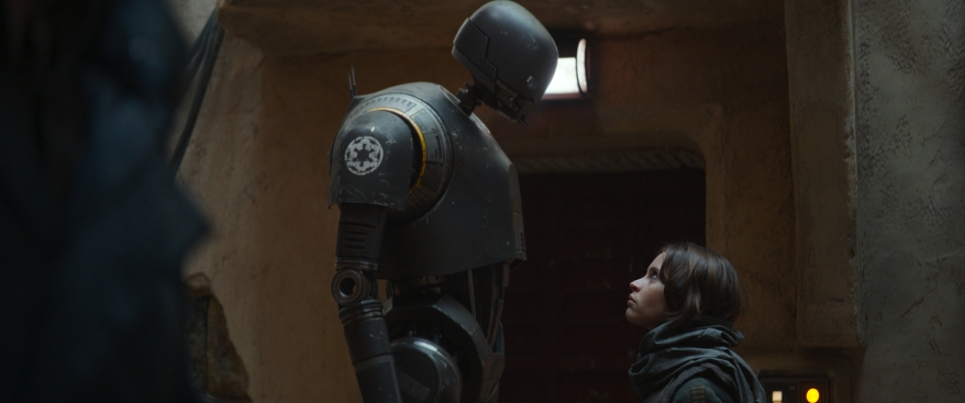rogue one trailer 03