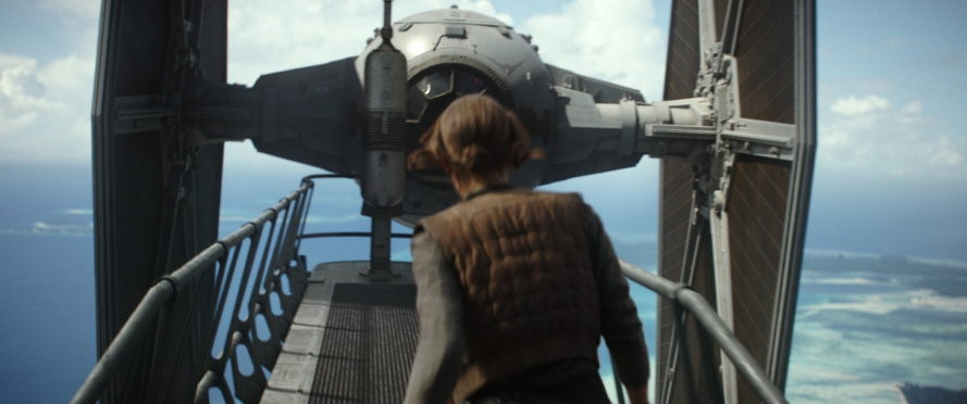 rogue one trailer 11