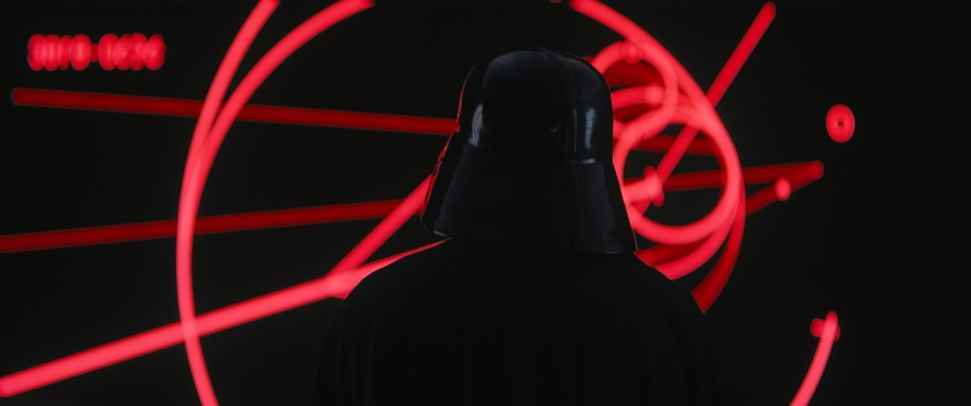 rogue one trailer 12