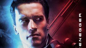 terminator 2 3d poster header