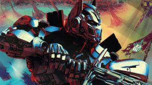 transformers last knight banner header