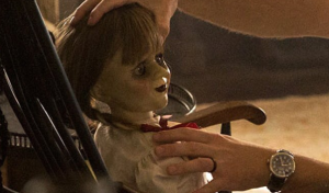 annabelle-2-firstlook