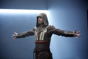 assassins-creed-new-pic-08