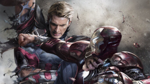 captain-america-civil-war-2