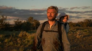 cargo-firstlook