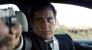 clive-owen-the-escape