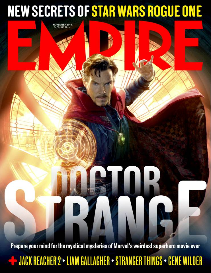 doc-strange-empire-cover-02