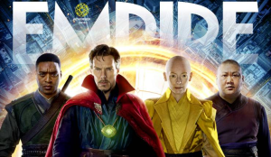 doc-strange-empire-cover-header-jpg