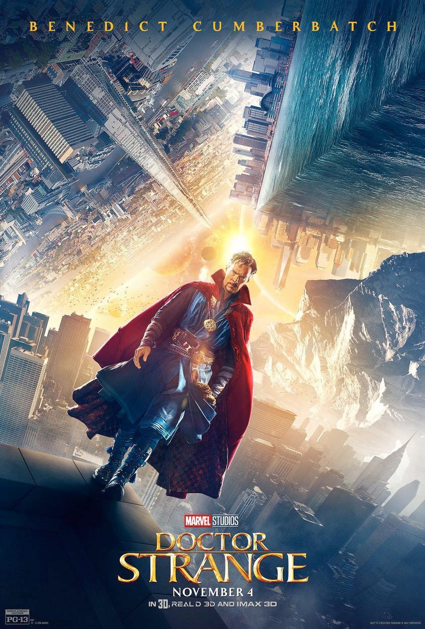 doctor-strange-character-poster-01