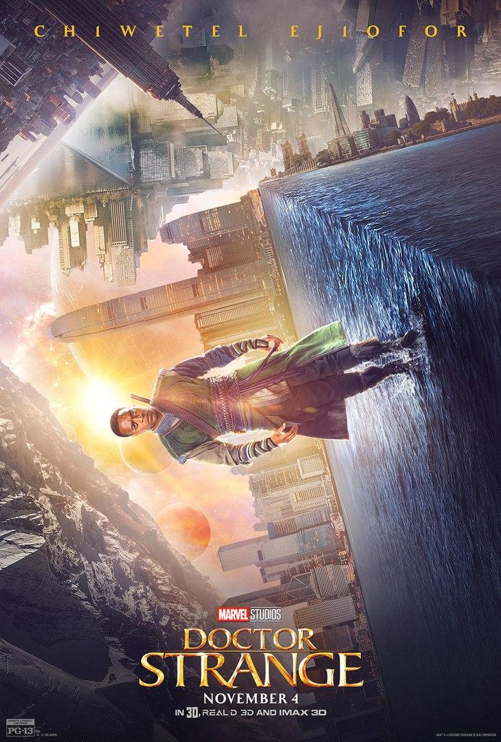 doctor-strange-character-poster-06