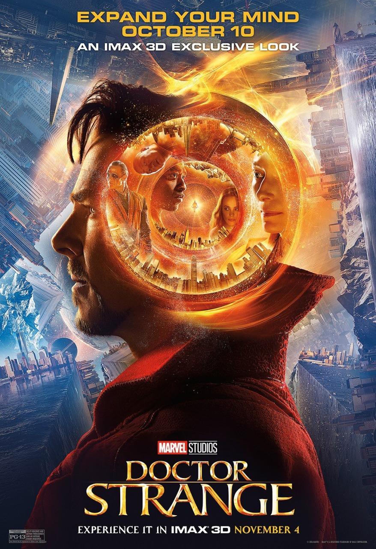 doctor-strange-imax-poster-01
