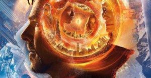 doctor-strange-imax-poster-header