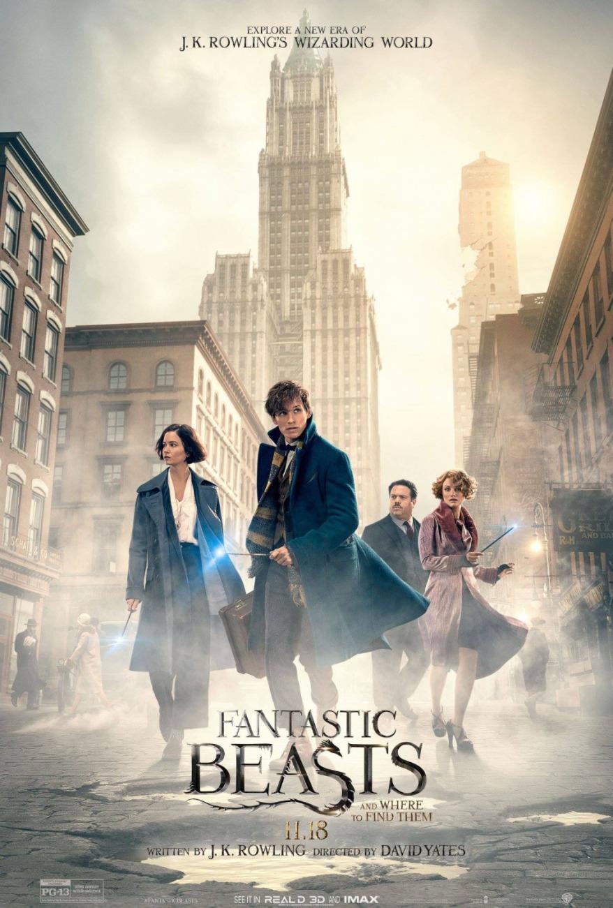 fantastic-beast-final-poster