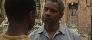 fences-teaser