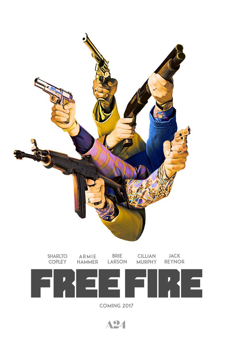 free-fire-poster-01