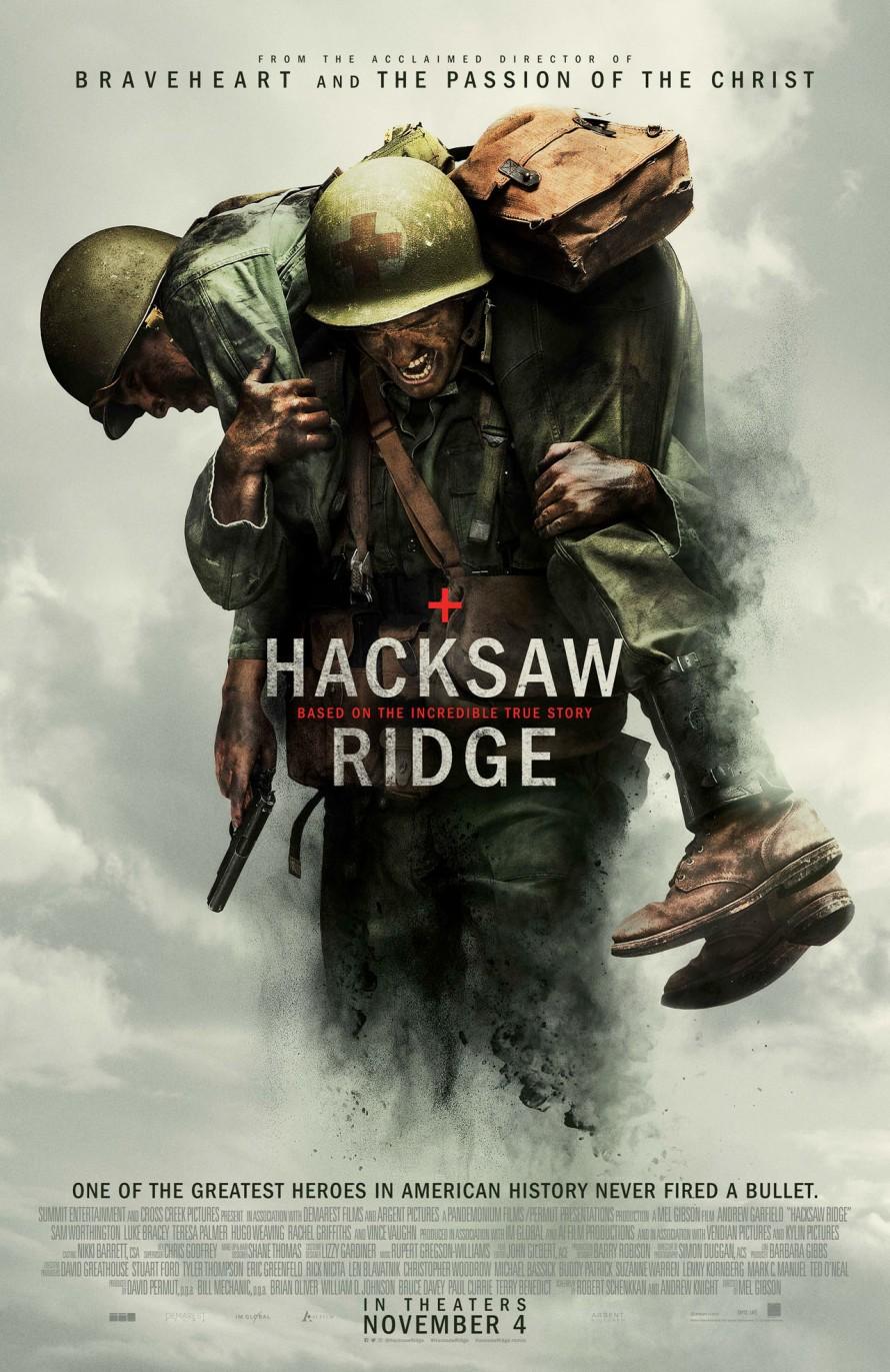 hacksaw-ridge-poster-02