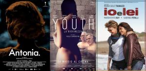italian-film-fest-2016