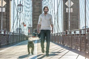 john-wick-2-first-image