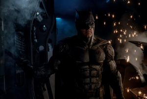jtl-batman-new-suit-header