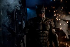 jtl-batman-new-suit-header