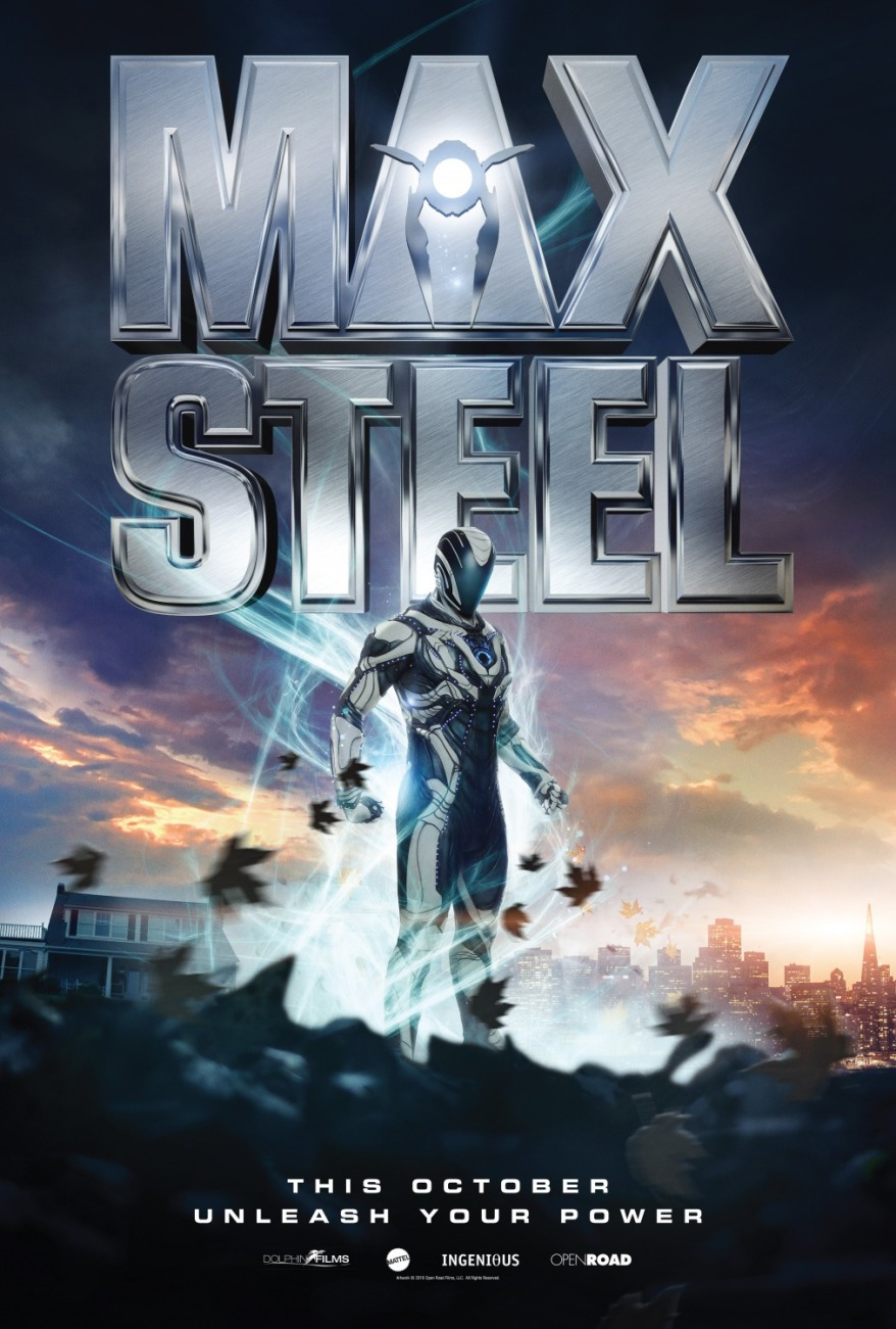 max-steel-poster-01