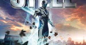 max-steel-poster-header