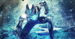 max-steel-thai-poster-header-jpg