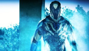 max steel trailer 2
