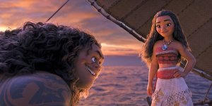 moana-full-trailer