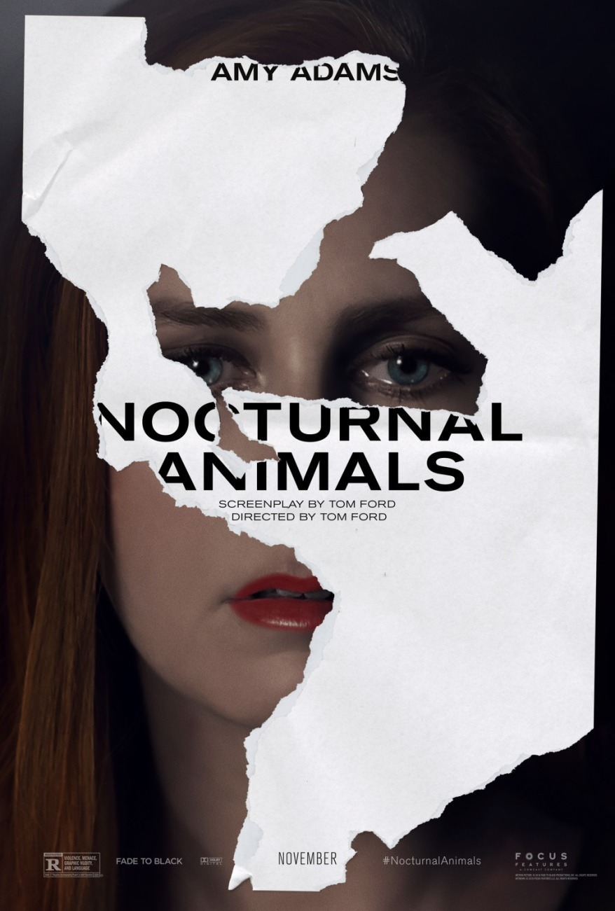 nocturnal-animals-poster-01