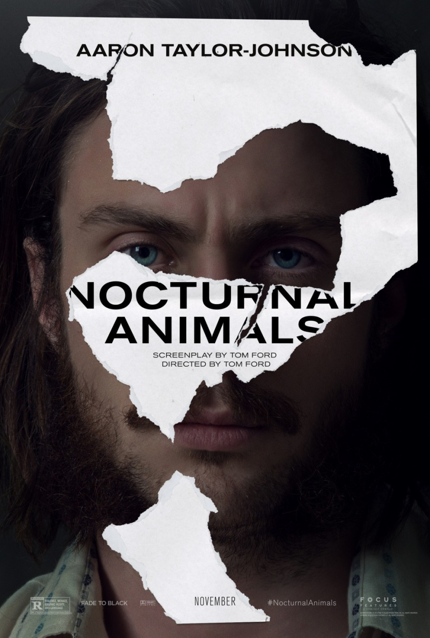 nocturnal-animals-poster-02