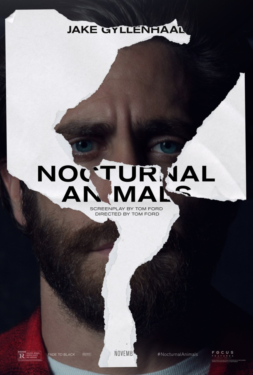nocturnal-animals-poster-03