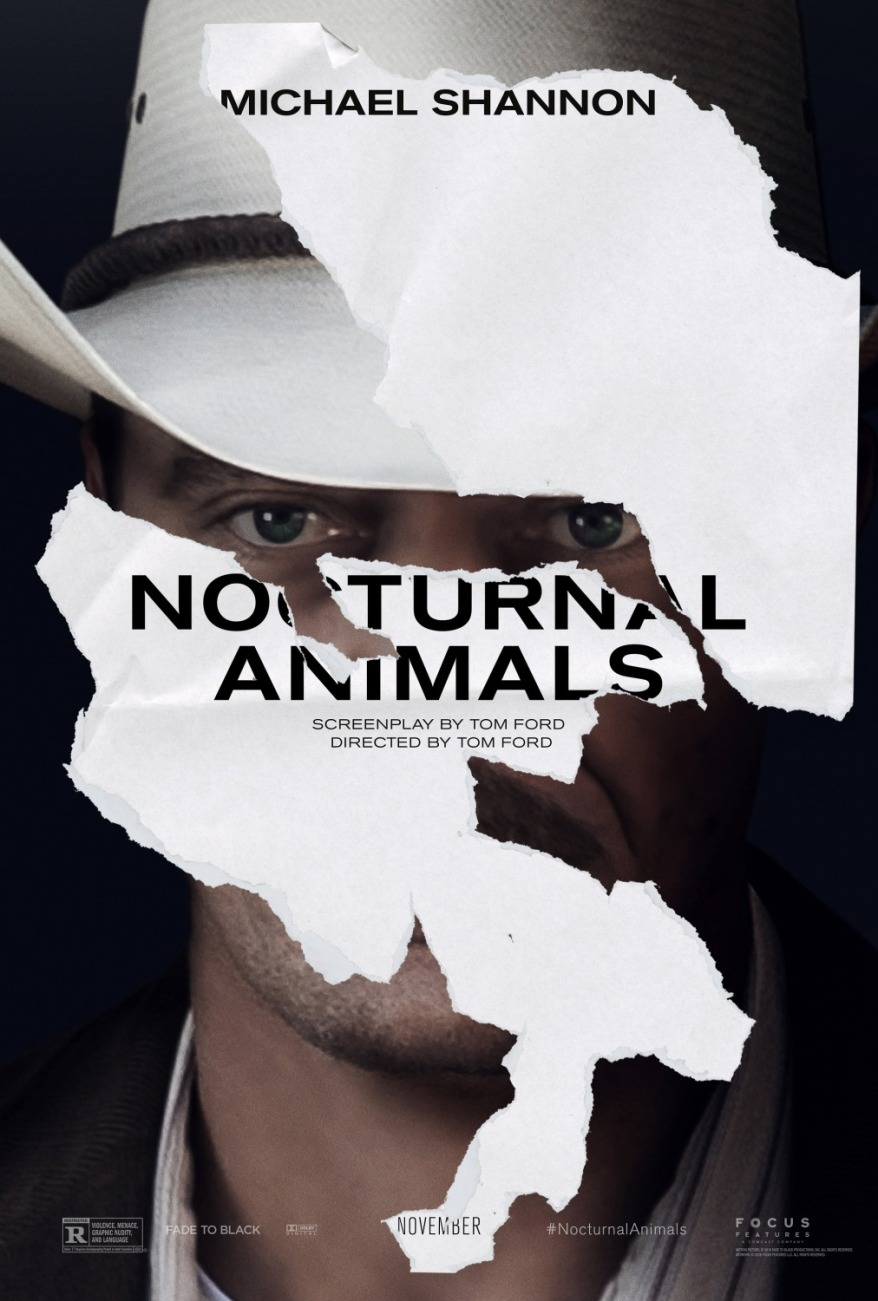 nocturnal-animals-poster-04