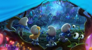 smurfs-the-lost-village-teaser