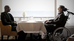 the-intouchables-remake