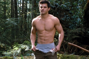 twilight-taylor-lautner