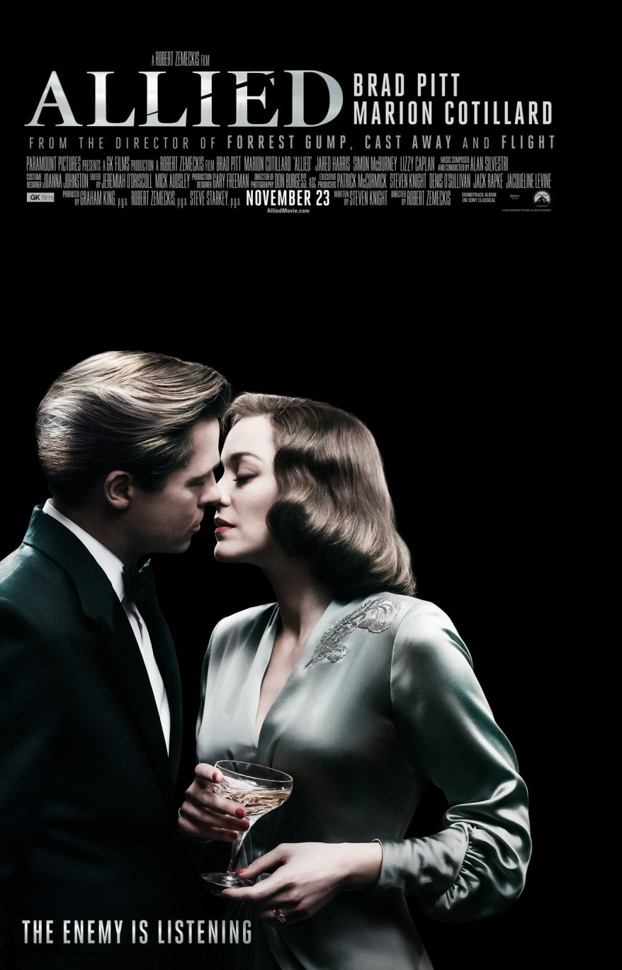 allied-poster