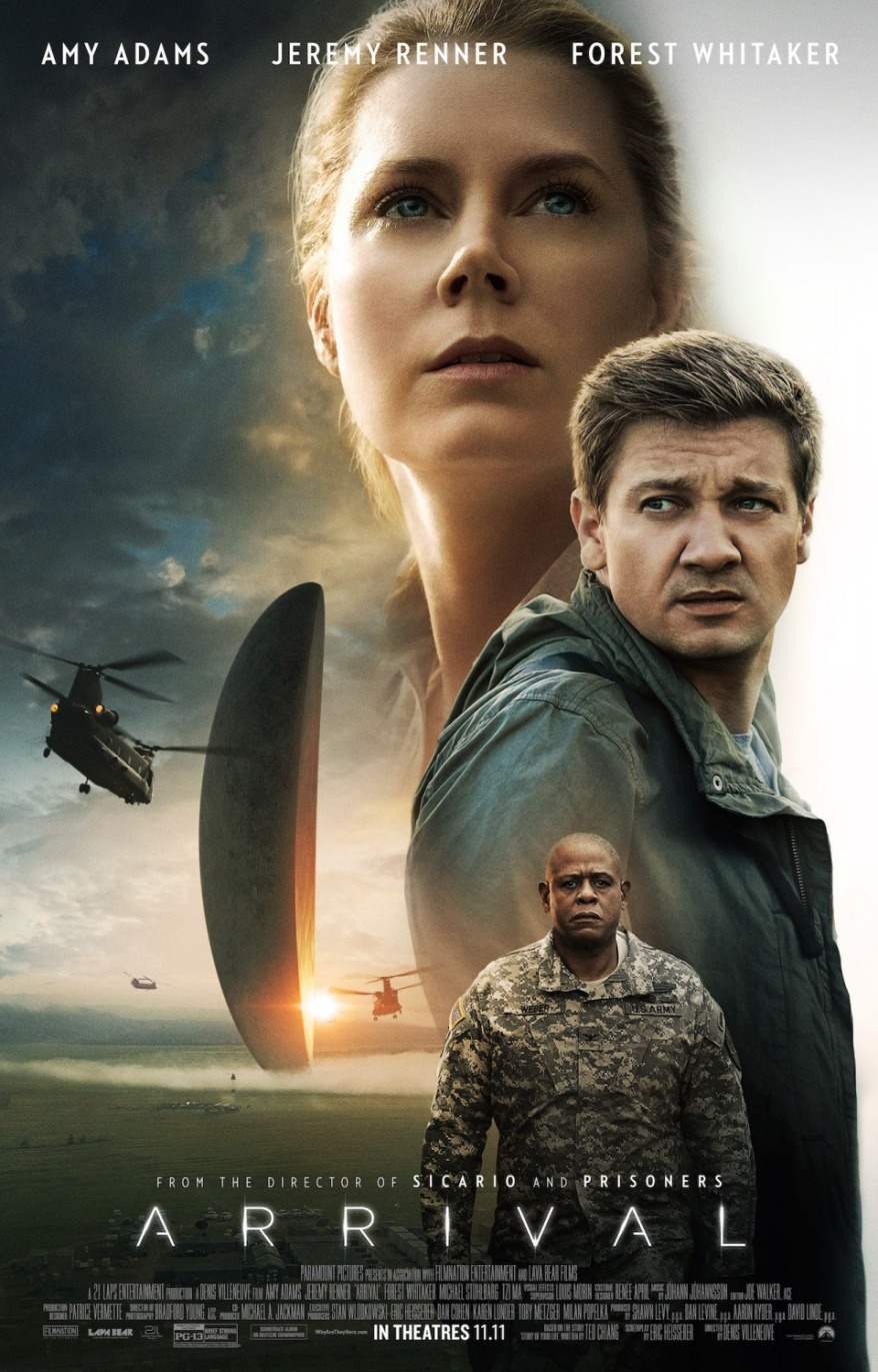 arrival-final-poster