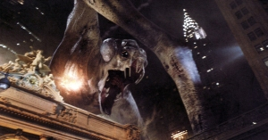 cloverfield-god-particle