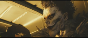 death-note-light-up-the-new-world-full-trailer