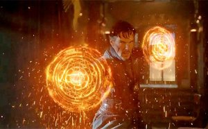 doctor-strange-fight-clip