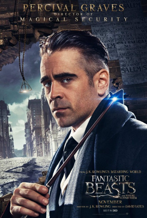 fantastic-beasts-character-poster-03